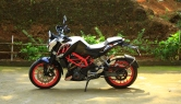 Common Motorcycle Power Loss Causes Checklist | Wheels'n'Shields