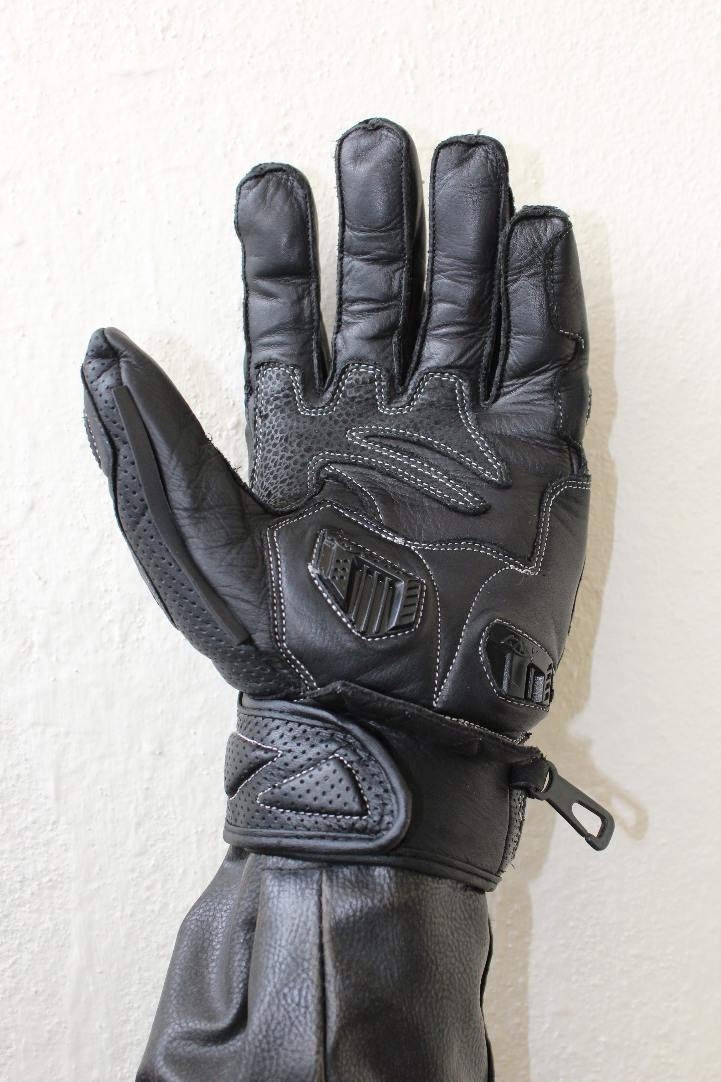 Motorcycle gloves bangalore - Motorcycle Gloves Bangalore Face
